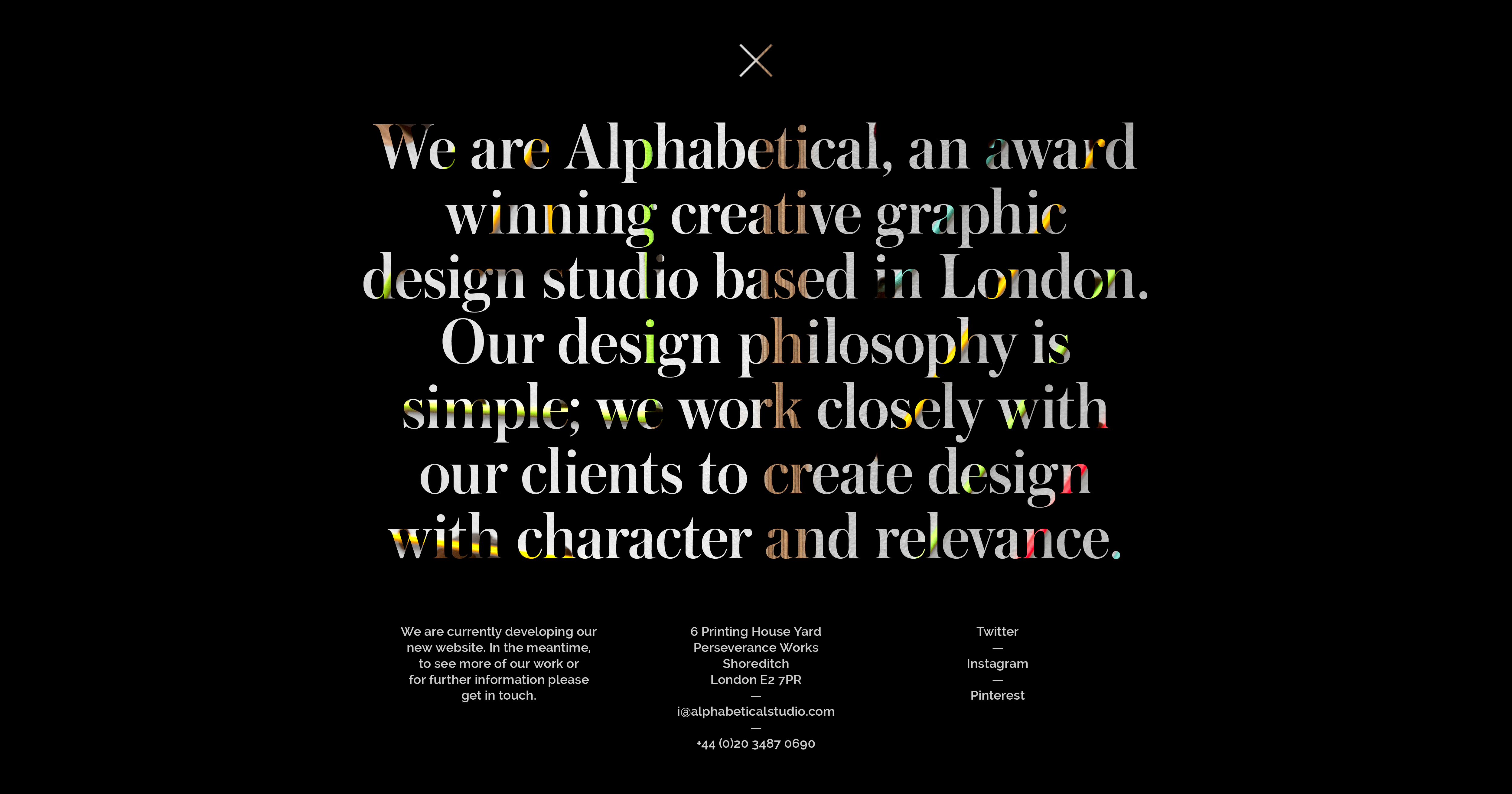 Alphabeticalstudio further Caledonian Somosaguas besides 432 Park Avenue Rafael Vinoly Skinny Skyscraper Interiors New York 07 31 2016 also Exterior Colour Guide Page in addition 429390145699394321. on pinterest house design